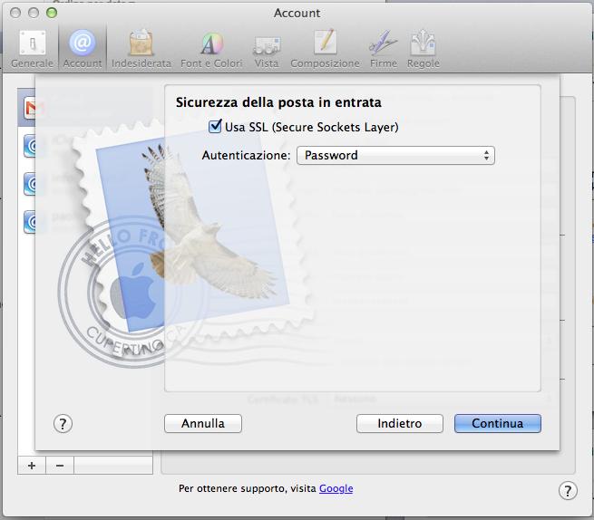 Mail_OSX_2